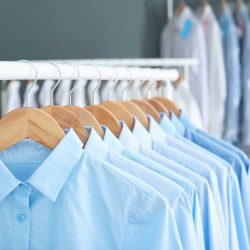 dry-cleaning-nyc-laundry-service01