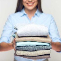 dry-cleaning-nyc-laundry-service04